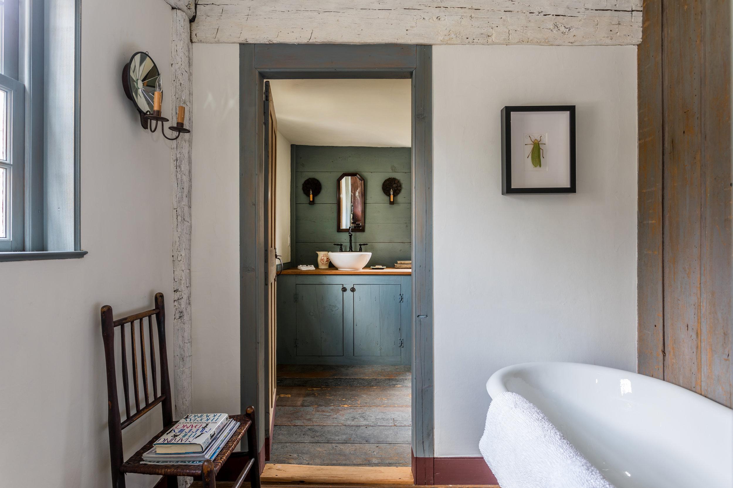guest cottage9.jpg