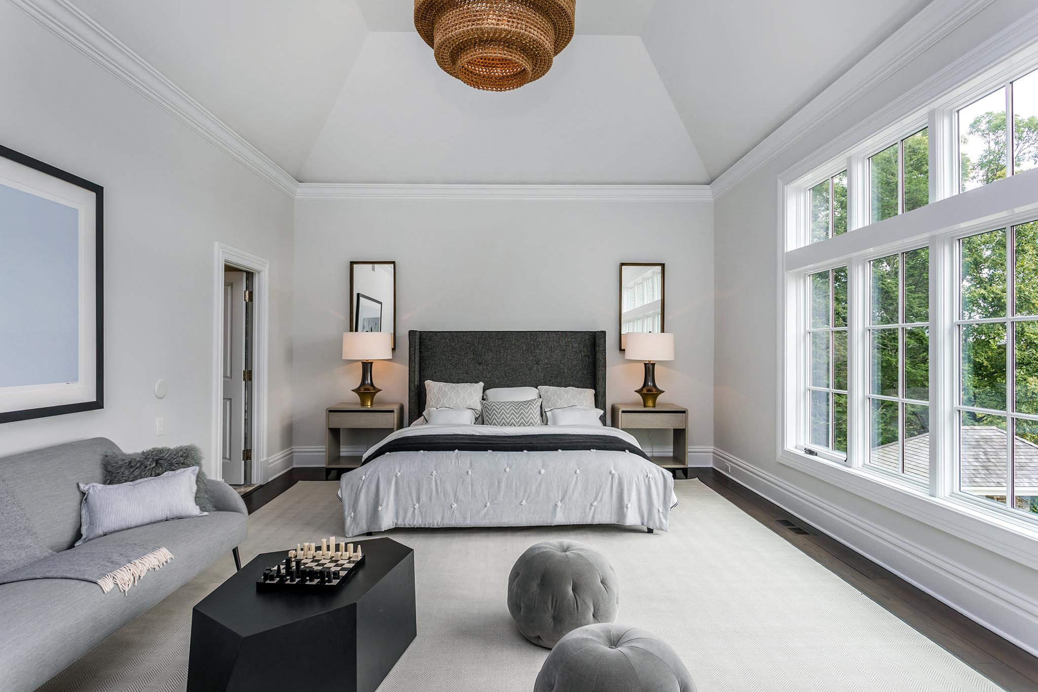 master bedroom_sm.jpg