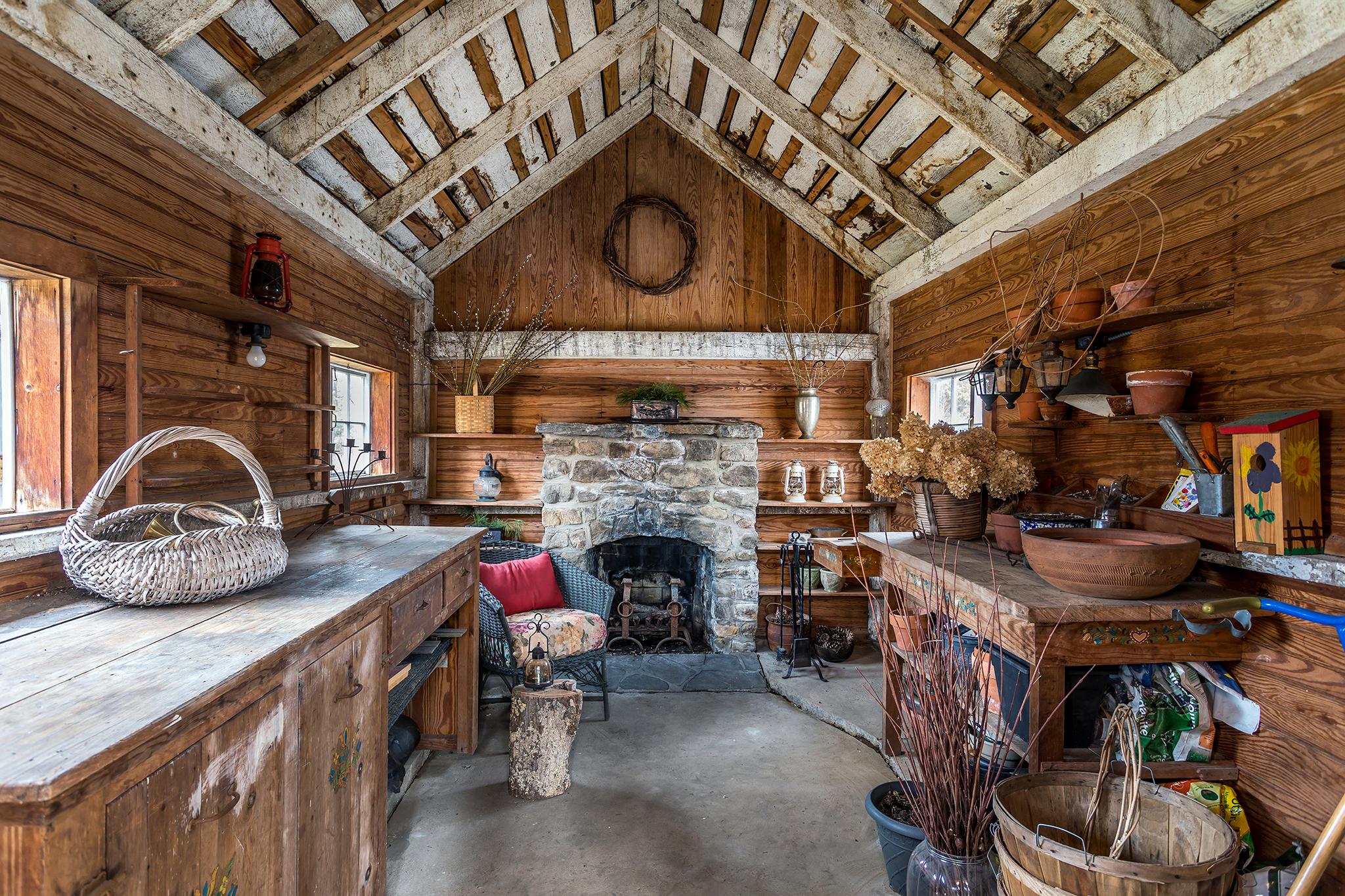 potting shed_sm.jpg