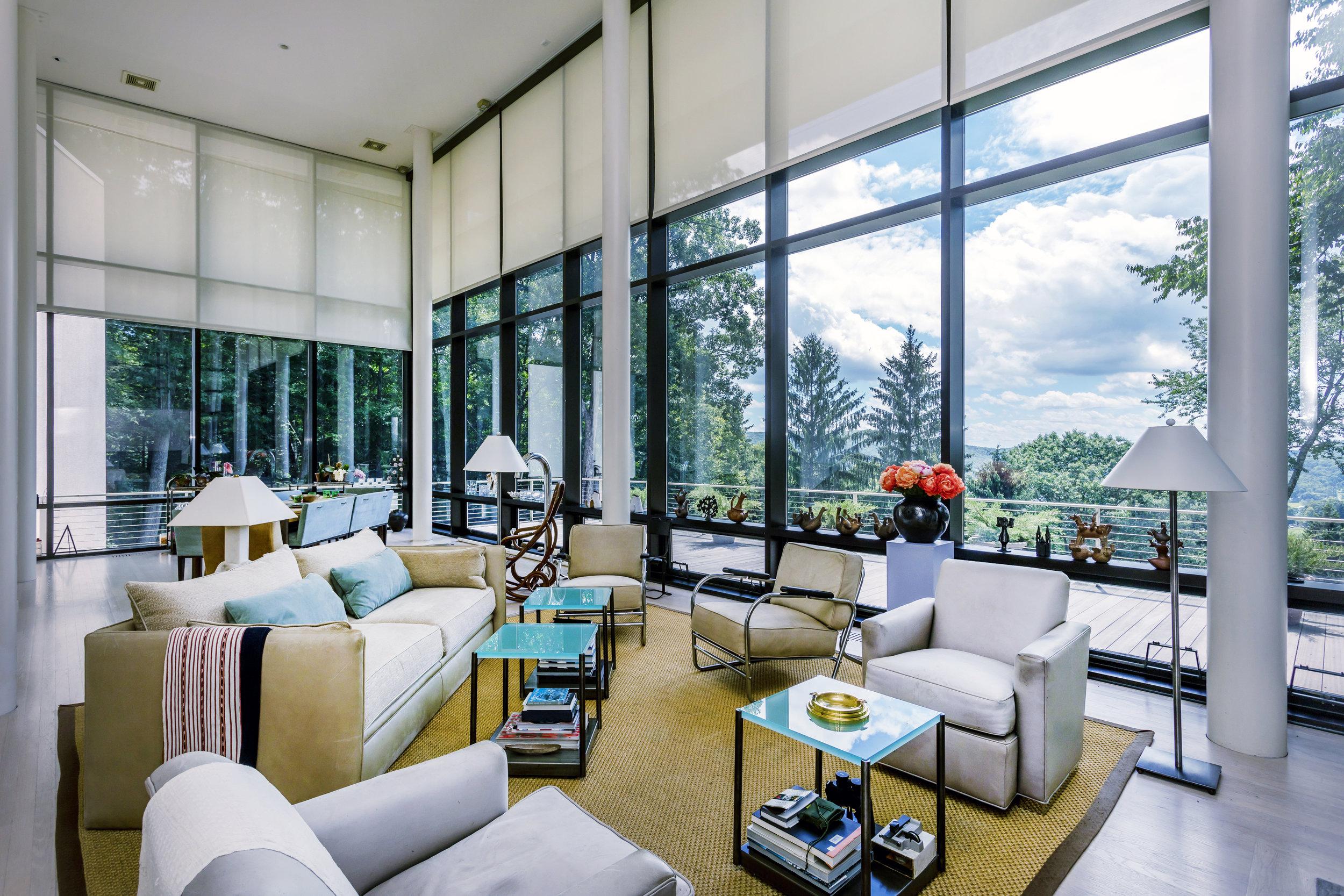 living room7.jpg