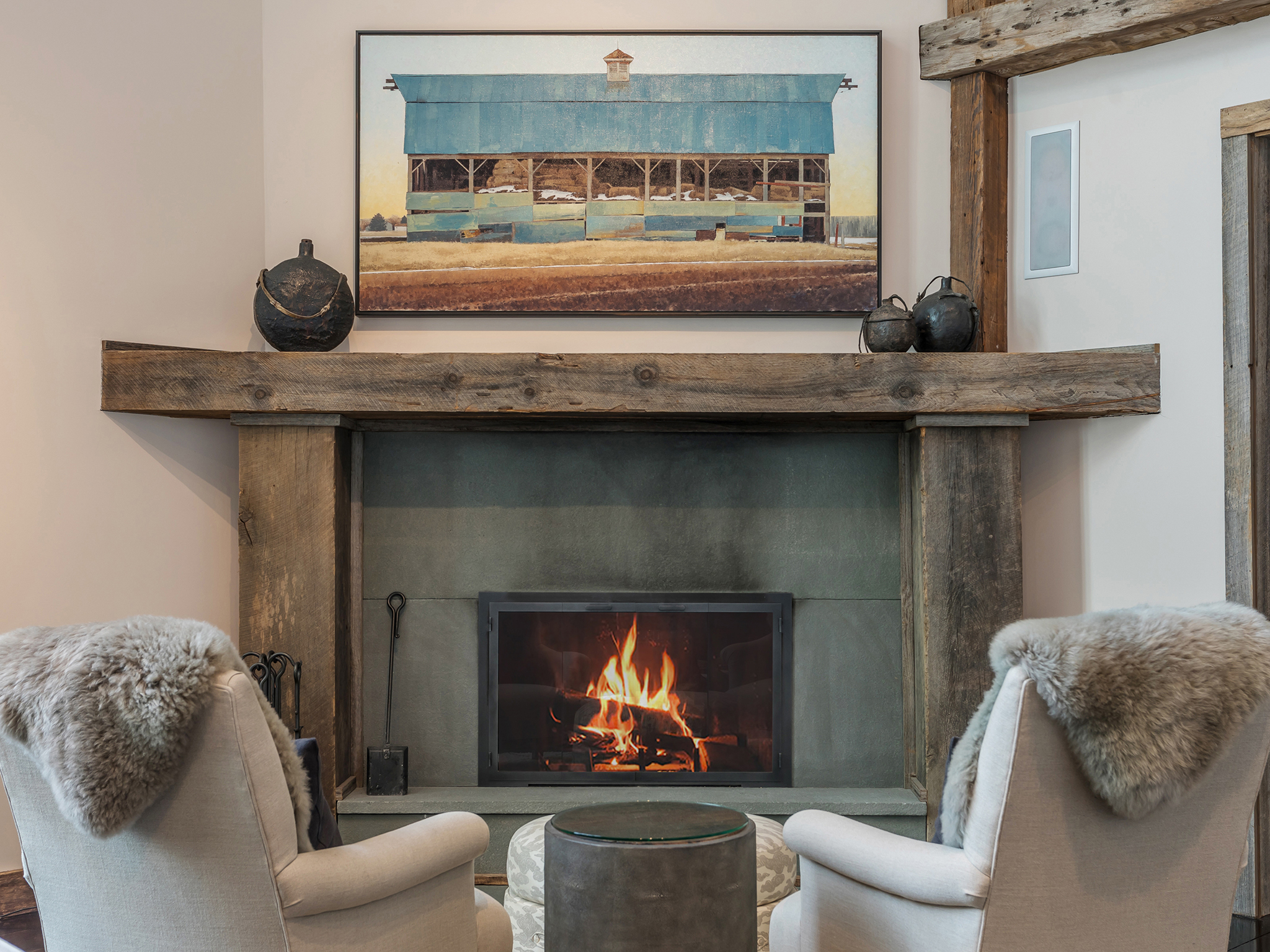 fireplace_sm.jpg
