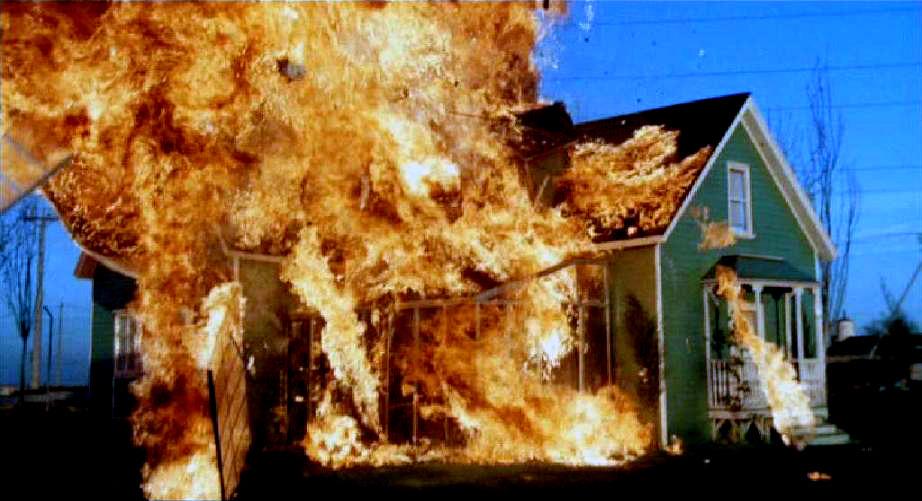 houseburning.jpg
