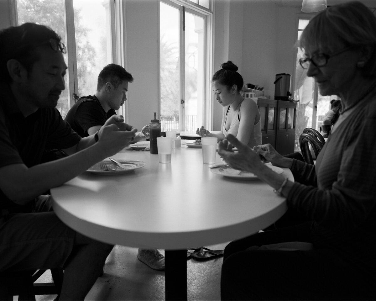 Singapore-Family-Breakfast.jpg