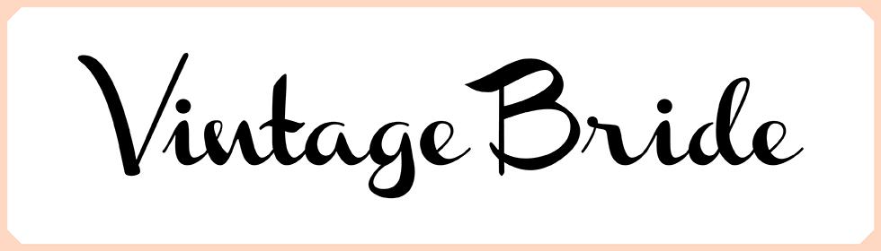 vintage_bride