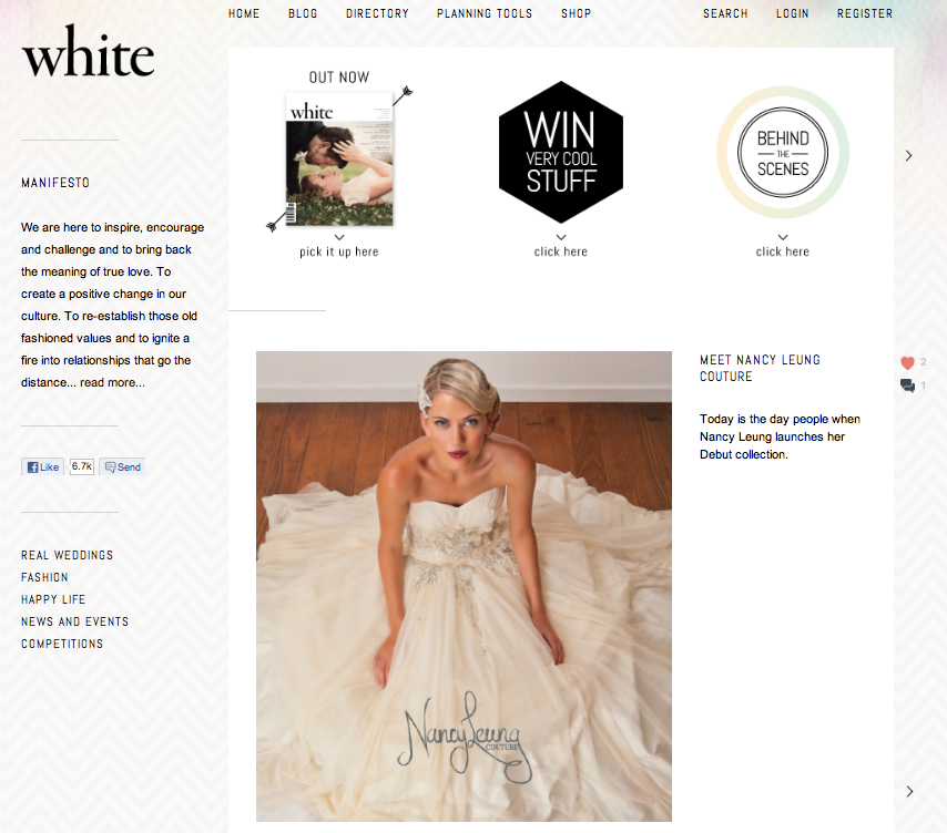 white_magazine_accounces_nancy_leung_couture