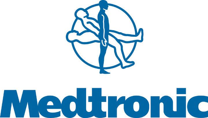 Medtronic Logo.png
