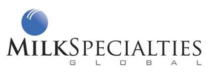 MSG-Logo.jpg