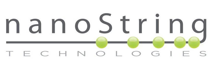NanoString-logo.jpg