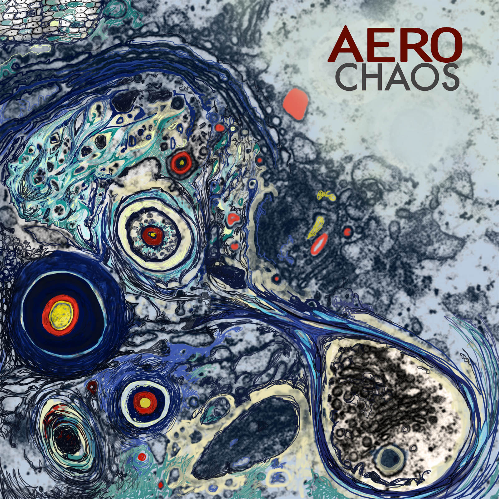 Aero Chaos