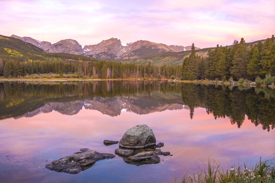 Sprague-Lake-Morning-2619-117-Edit-Edit.jpg