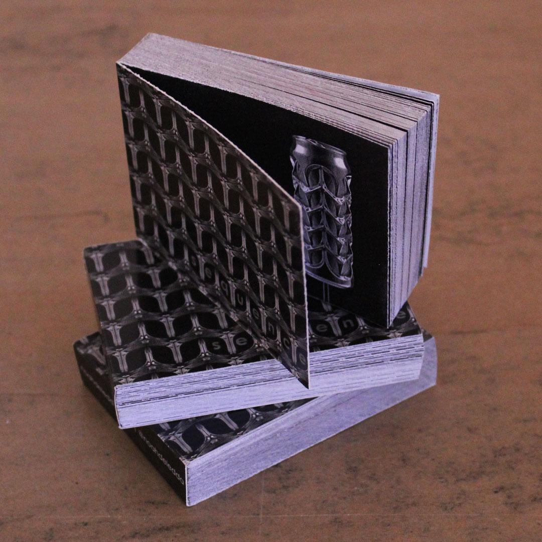 flipbook-stack.jpg