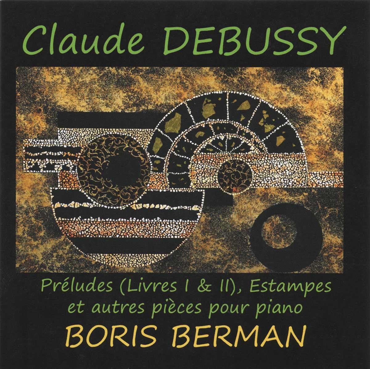 BB-Debussy-CD.jpg