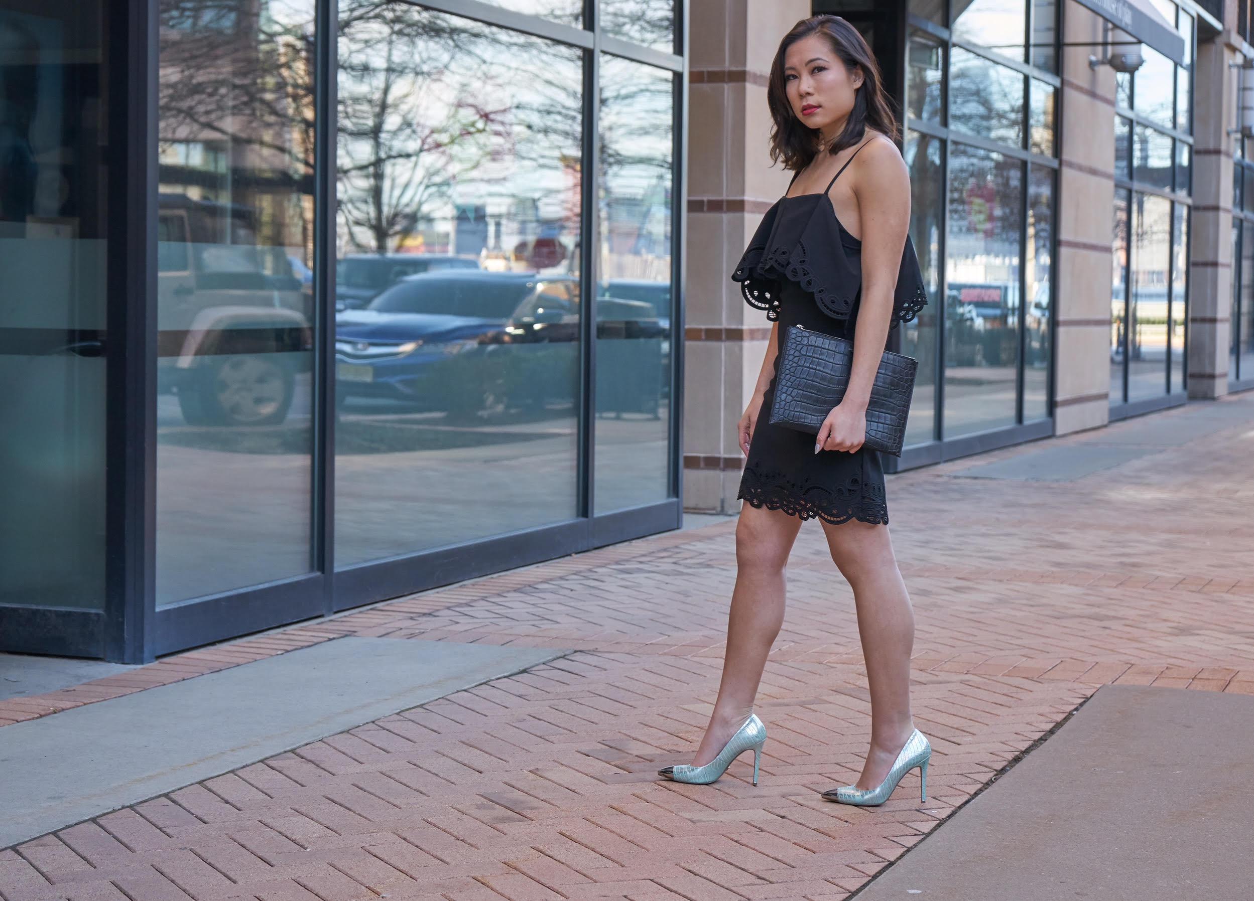 Kasey black dress.jpg