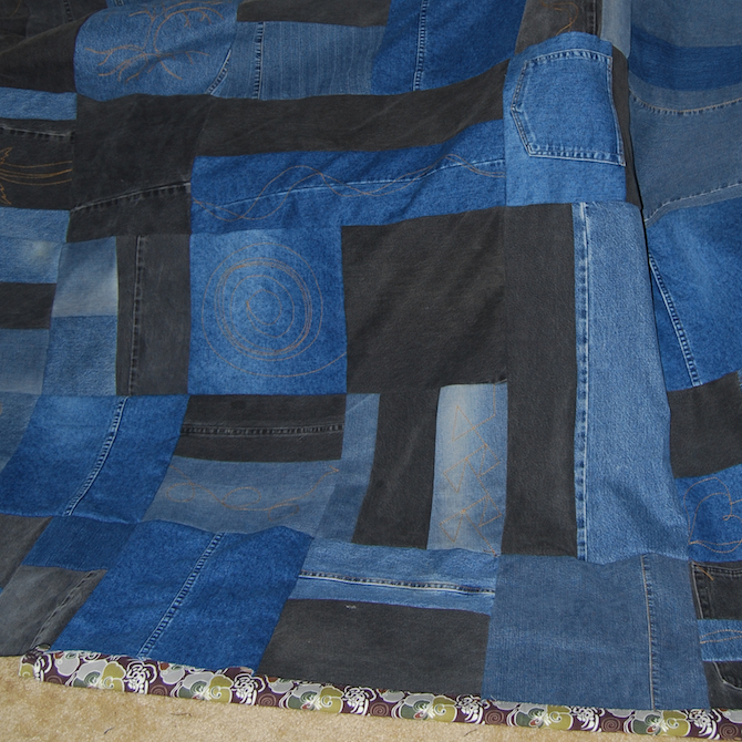 Jean-quilt-picnic-blanket-Naomi-VanDoren 1 (1)