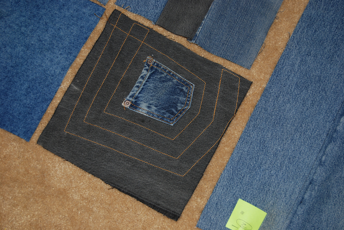 Jean-quilt-picnic-blanket-Naomi-VanDoren 3