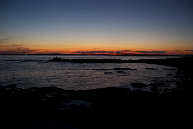Maine-trip-day1-Naomi-VanDoren 1