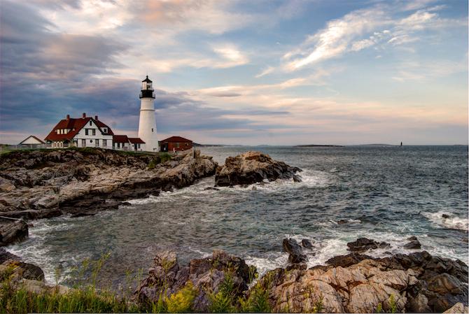 Maine-trip-day2-Naomi-VanDoren