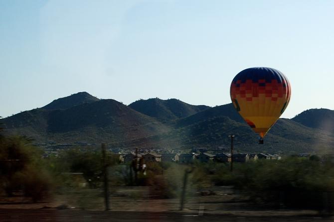 Arizona-day1-Naomi-VanDoren 8