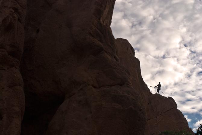 Garden-of-theGods-Colorado-1-Naomi-VanDoren