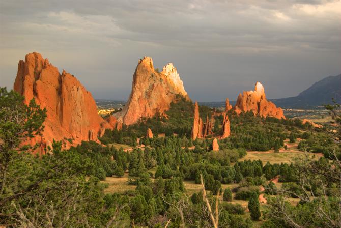 Garden-of-theGods-Colorado-5-Naomi-VanDoren