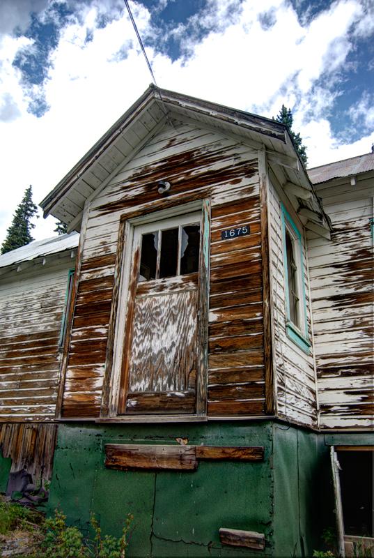 Ouray-Red-Mountain-Ghost-Town-4-Naomi-VanDoren