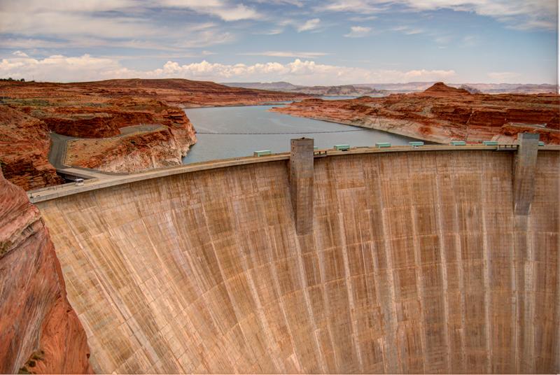 Page-AZ-Glen-Canyon-Dam-2-Naomi-VanDoren