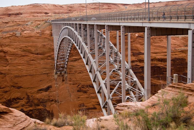 Page-AZ-Glen-Canyon-Dam-Naomi-VanDoren