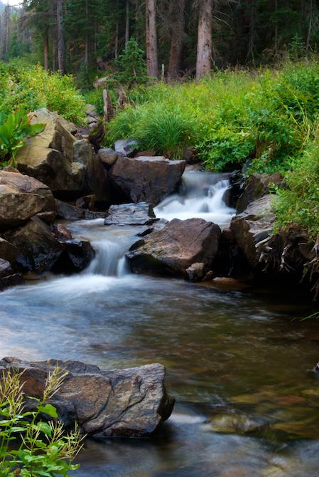 Colorado-Rocky-Mountain-Park-Naomi-VanDoren 1