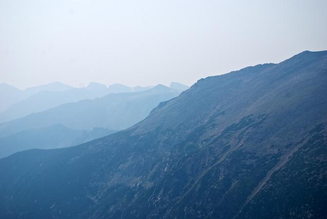 Colorado-Rocky-Mountain-Park-Naomi-VanDoren 12