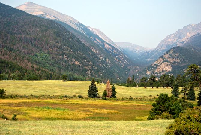 Colorado-Rocky-Mountain-Park-Naomi-VanDoren 13