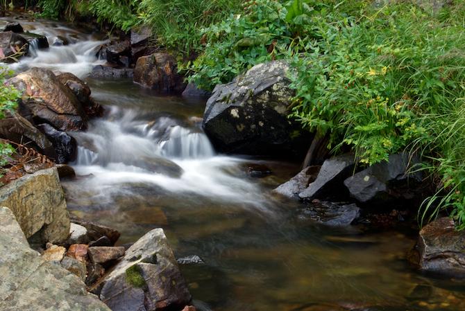 Colorado-Rocky-Mountain-Park-Naomi-VanDoren 3