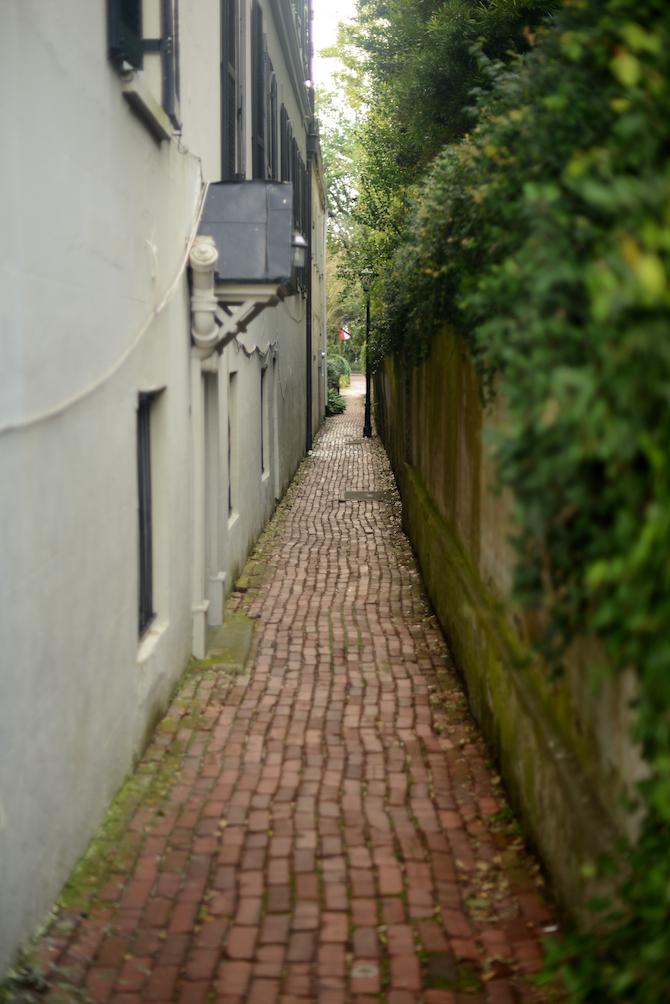 Charleston-Downtown-Walk-Naomi-VanDoren 6