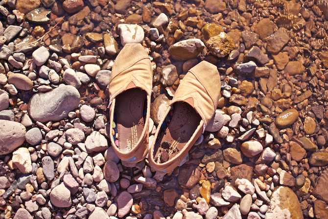 Camp-Verde-River-Hot-Springs-Hike-Arizona-Naomi-VanDoren 7