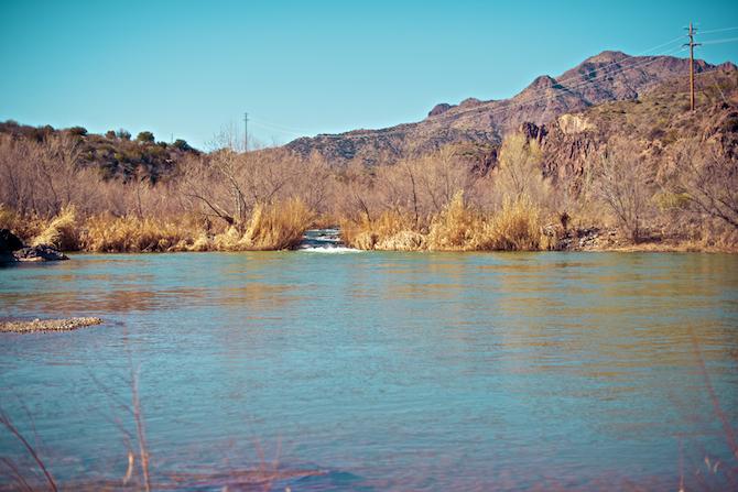 Camp-Verde-River-Hot-Springs-Hike-Arizona-Naomi-VanDoren