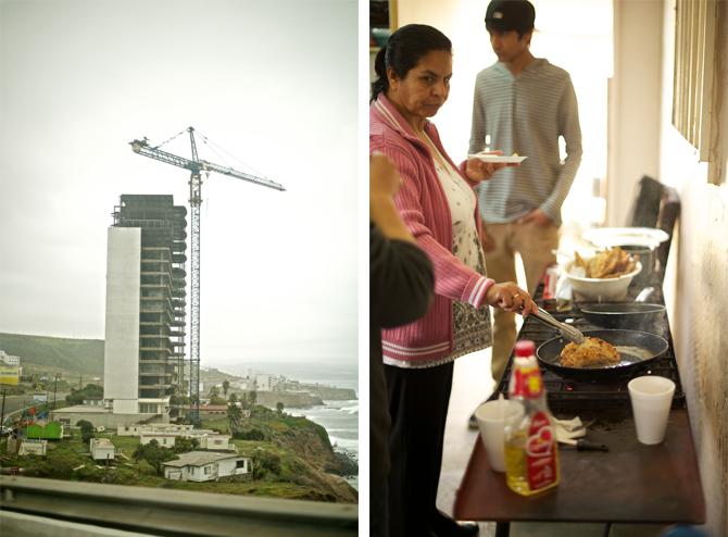 Ensenada-Mexico-church-missions-trip-Naomi-VanDoren 1