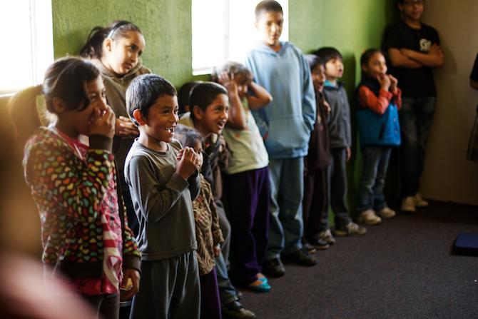 Ensenada-Mexico-church-missions-trip-Naomi-VanDoren 11