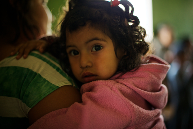 Ensenada-Mexico-church-missions-trip-Naomi-VanDoren 12