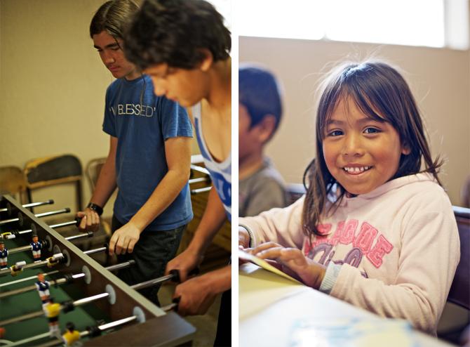 Ensenada-Mexico-church-missions-trip-Naomi-VanDoren 24