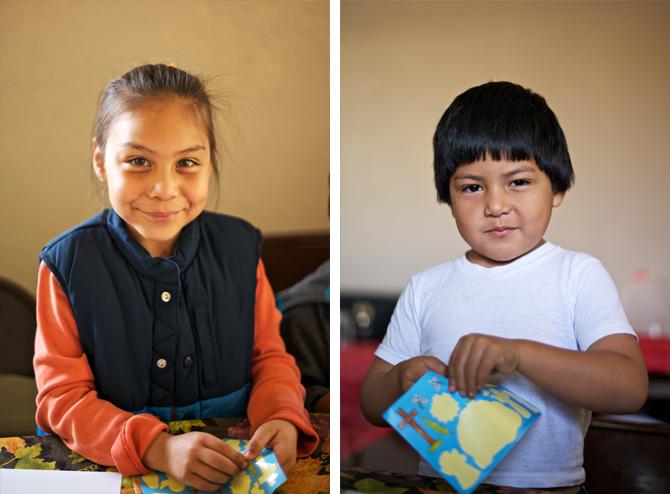Ensenada-Mexico-church-missions-trip-Naomi-VanDoren 26