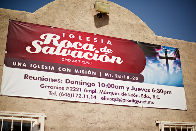 Ensenada-Mexico-church-missions-trip-Naomi-VanDoren 36