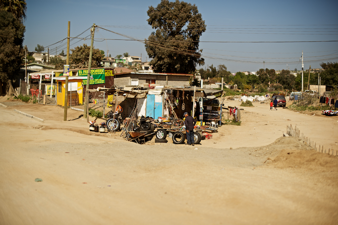 Ensenada-Mexico-church-missions-trip-Naomi-VanDoren 50