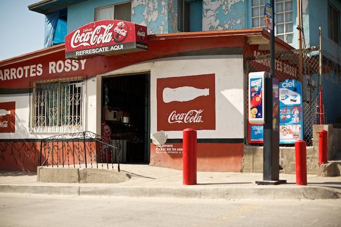 Ensenada-Mexico-church-missions-trip-Naomi-VanDoren 51