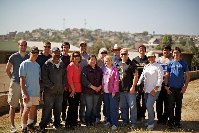 Ensenada-Mexico-church-missions-trip-Naomi-VanDoren 55