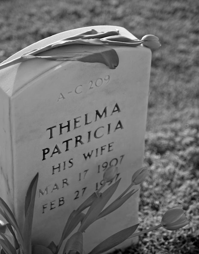 Fort-Rosecrans-National-Military-Cemetery-CA-Naomi-VanDoren 1
