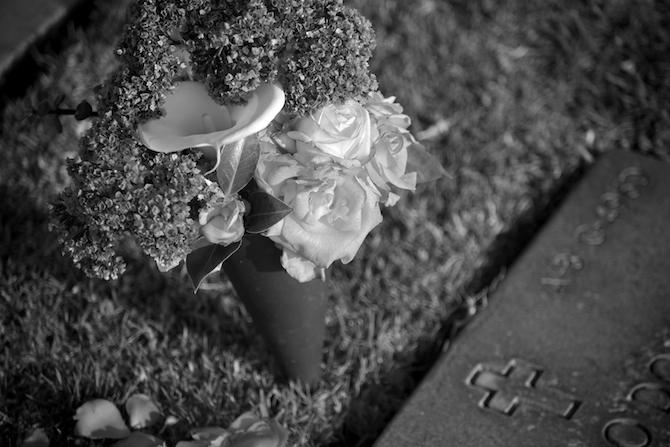 Fort-Rosecrans-National-Military-Cemetery-CA-Naomi-VanDoren 3