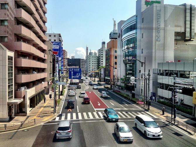 First-Days-Japan-Naomi-VanDoren 1