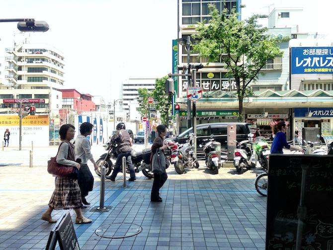 First-Days-Japan-Naomi-VanDoren 3