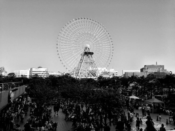 First-Days-Japan-Naomi-VanDoren 5