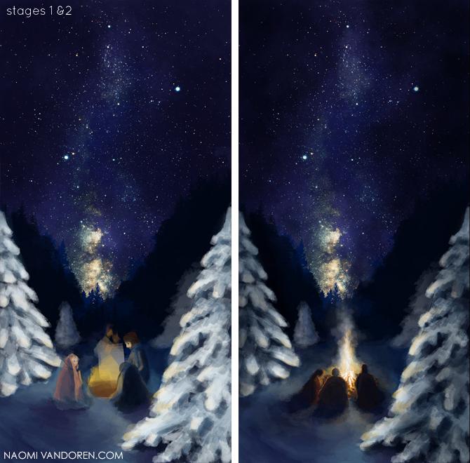 Stars-In-The-Night-Sky-v1-Naomi-VanDoren.jpg