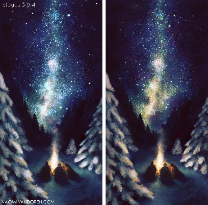 Stars-In-The-Night-Sky-v2-Naomi-VanDoren.jpg